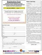 KEBERKESANAN MEMPRAKTIKKAN SENGGARAAN UNTUK SISTEM PENYAMANAN UDARA dan Penyejukbekuan - Page 4
