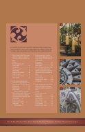 fcfff - Page 3