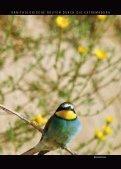 Valle del Jerte - Birding in Extremadura - Seite 5