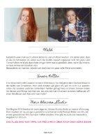Dein Portrait Shooting  - Seite 6