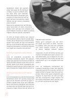 Fjelltunglimt rev 2 - Page 7