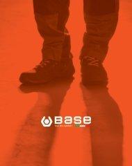 Catalogo 2016/17 - Base Protection