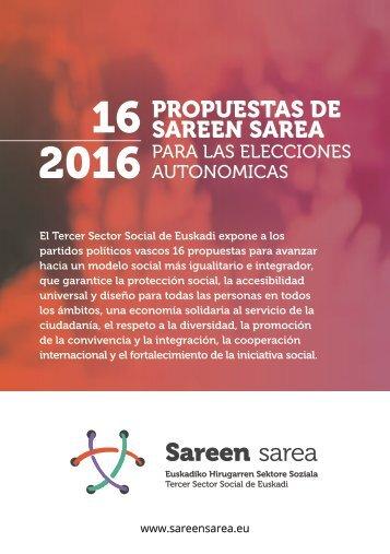 Propuestas%20SareenSarea2016