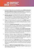 Propuestas%20SareenSarea2016 - Page 4