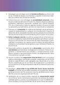 Propuestas%20SareenSarea2016 - Page 5