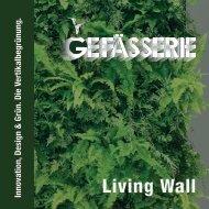 Living Wall_eBook