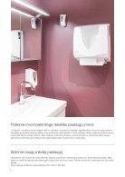 Higienos paslauga - Kuriame gerovę kartu su Jumis - Page 2