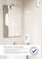 Higienos paslauga - Kuriame gerovę kartu su Jumis - Page 4