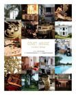 Covet House Catalogue - Page 4