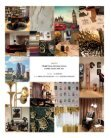 Covet House Catalogue - Page 7