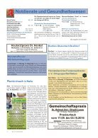WIL_090916 - Page 4