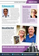Redcliffe Voice - Issue One - Page 3