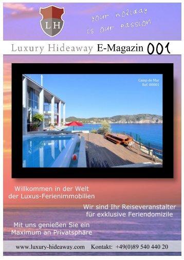 Luxury-Hideaway_Magazin_03.1