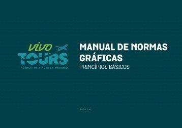 13.A.210_VIVOTOURS_Img_Manual_Normas_F4_A1_00.sb