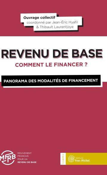 REVENU DE BASE