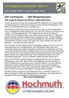 Anpfiff_2016-09-10 - DJK Lechhausen - Seite 3