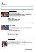 CATALOGO DE PRODUTOS - Page 5