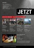 Eintracht Frankfurt Fan-Katalog 2016/17 - Seite 4