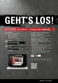 Eintracht Frankfurt Fan-Katalog 2016/17 - Seite 5