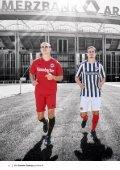 Eintracht Frankfurt Fan-Katalog 2016/17 - Seite 6