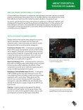ESPORTS - Page 5