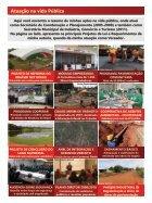 PRESTAÇÃO DE CONTAS - Page 4