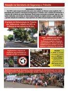 PRESTAÇÃO DE CONTAS - Page 6