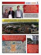 PRESTAÇÃO DE CONTAS - Page 7
