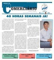 Jornal do comerciário_baixa