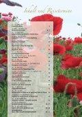 Gärten und Genießen - Baur Gartenreisen - Seite 4