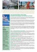 Gärten und Genießen - Baur Gartenreisen - Seite 6