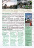 Gärten und Genießen - Baur Gartenreisen - Seite 7