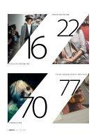 #INSPO 7 - Fall - Page 6