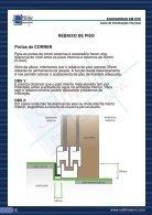 Modelo - Page 6