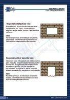 Modelo - Page 4