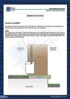 Modelo - Page 7