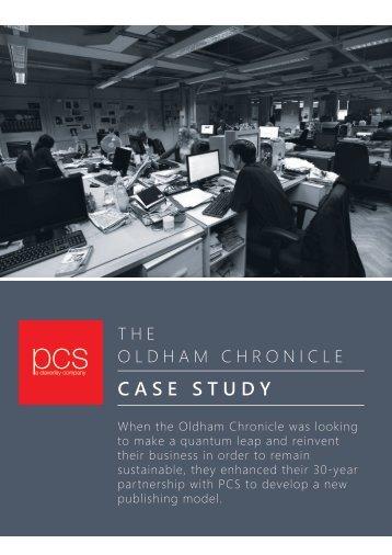 OldhamChronicle_CaseStudy