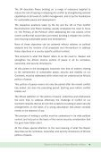 African Politics African Peace - Page 7