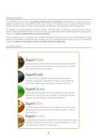 CATALOGO PRUEBA DE IMPRESION (2) - Page 5