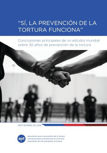 """TORTURA FUNCIONA"""""""