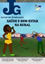 Saúde e bem-estar na Rural