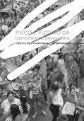 RISCO E FUTURO DA - Page 2