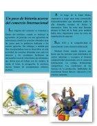 Revista Tendencia y enlaces - Page 3