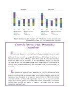 Revista Tendencia y enlaces - Page 4