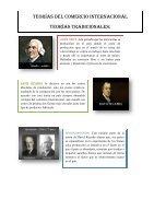 Revista Tendencia y enlaces - Page 5