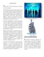 Revista Tendencia y enlaces - Page 6