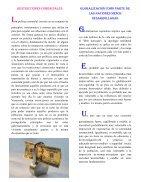 Revista Tendencia y enlaces - Page 7