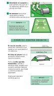 plantare-gazon_file_28 - Page 5