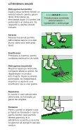 plantare-gazon_file_28 - Page 7