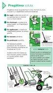 plantare-gazon_file_28 - Page 3